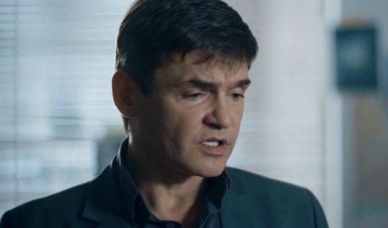 Игорь лифанов видео занимается сексом