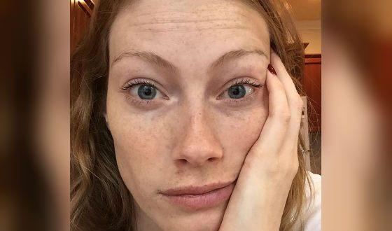 Биография Алиссы Сазерленд - Иностранные актеры.