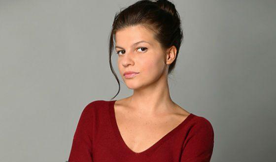 Картинки по запросу актриса агния кузнецова