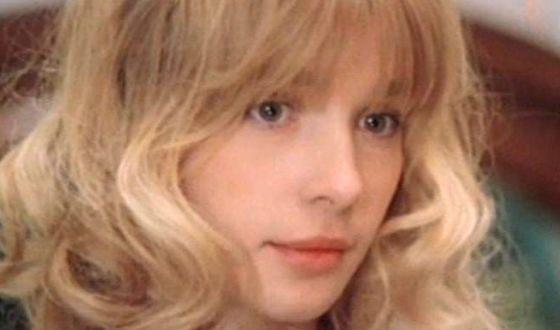 Кадр из фильма «Искренне ваш» (1985)