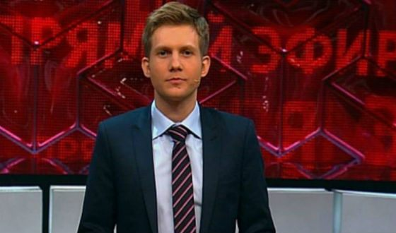 """Korchevnikov, to the last, hoped that he would remain the leader of """"Live broadcast"""""""