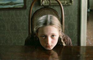 Кто был, тот не забудет: самые страшные фильмы о школе