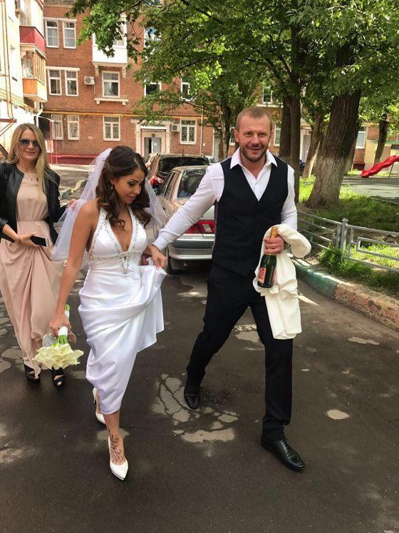 Поздравление на свадьбу с лопатой захотела