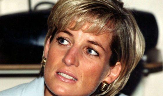 Princess Diana divorced Charles in 1996