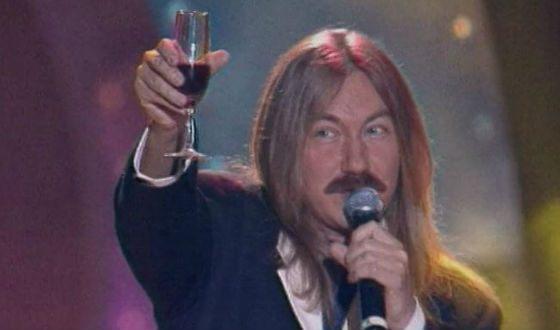 Скачать клип игорь николаев выпьем за любовь (live) смотреть.