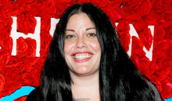 Mia Tyler is gaining, then losing weight