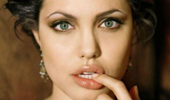 Голубоглазых красоты секс видео