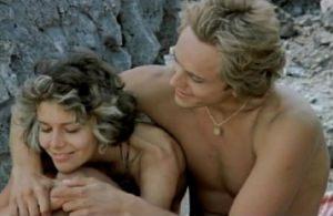 10 советских фильмов с эротическими эпизодами