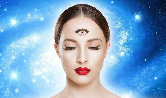 У Скорпионов великолепная «практическая» интуиция