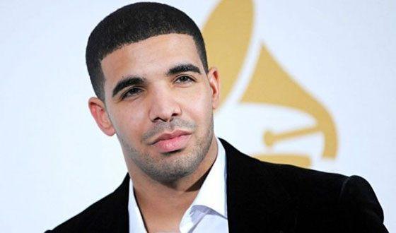 Картинки по запросу рэпер  Drake