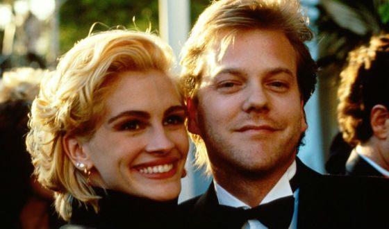 11 знаменитых невест, сбежавших из-под венца