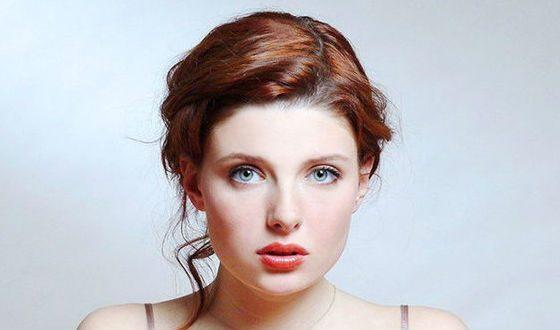 Эмилия Спивак – биография, фото, личная жизнь, муж и дети, рост и вес 2021