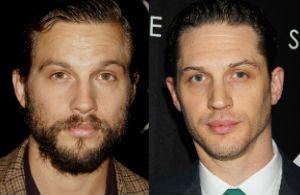 Звезды-двойники: актеры, которые похожи друг на друга