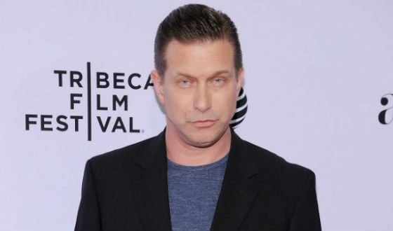 Stephen Baldwin almost went broke and has since led a humble life.