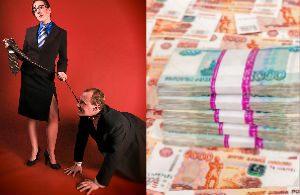 Стоит ли вкладывать деньги в биткоины новые фото