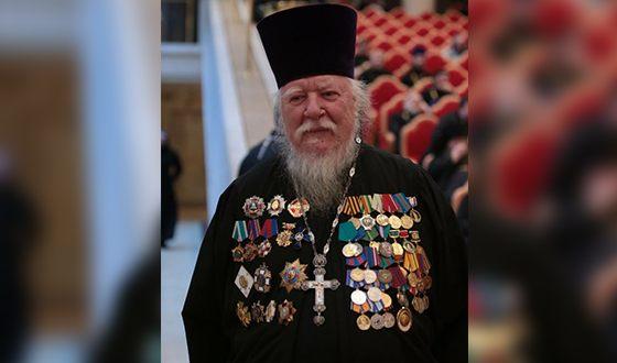 "Картинки по запросу ""дмитрий смирнов рпц"""