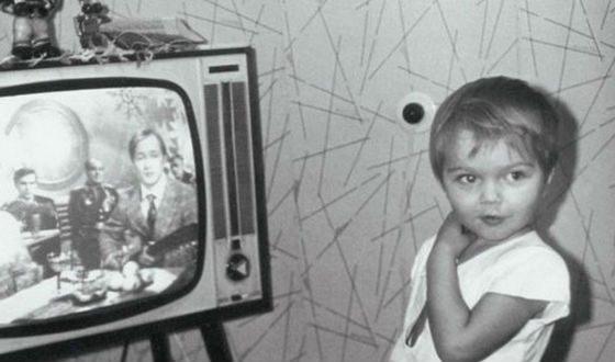 Зев в норме у ребенка фото