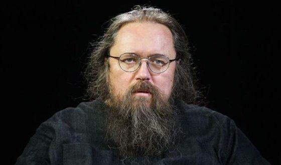Андрей кураев и гомосексуалисты в казанской церкви