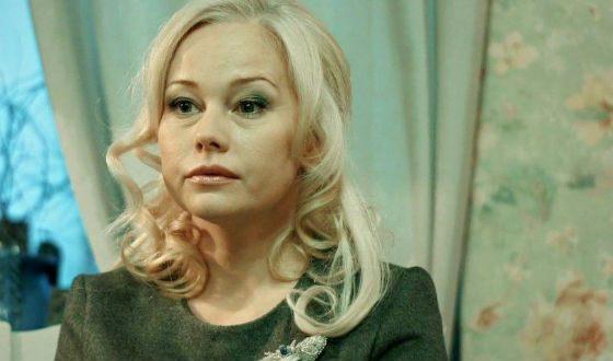 Korikova will sue those who called her an alcoholic
