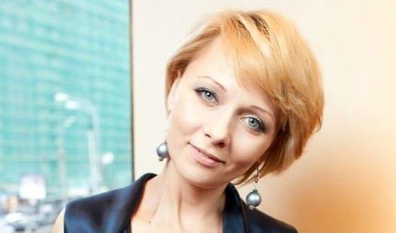 aktrisa-darya-poverennova-sovratili-devitsu-video