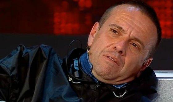 Andrei Gubin left the scene due to a rare disease