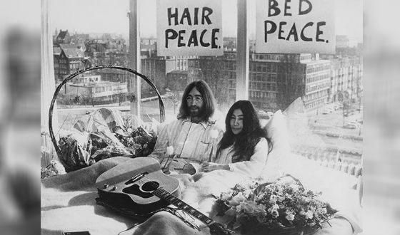 Леннон сольные концерты видео — pic 9