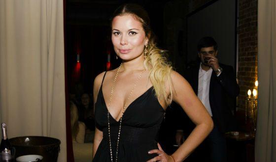 Анастасия осипова фото девушки ульяновска для работы