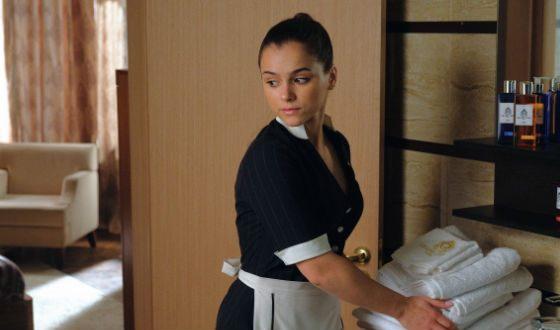 ПАЦАНЫ ТАК НЕЛЬЗЯ! эро порно фото русских девушек дома вежливость темы