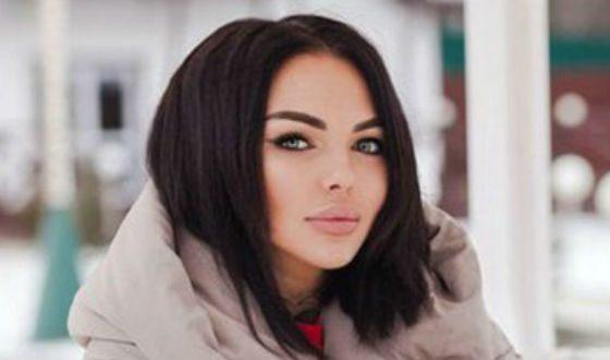 Полина лобанова фото заработать моделью онлайн в мантурово