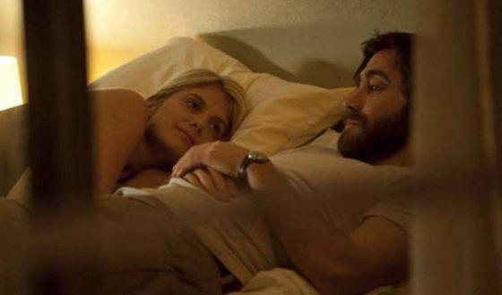 """Melanie Laurent in the film """"Enemy"""""""