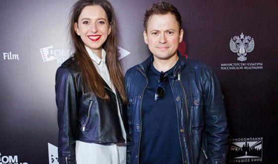 Андрей гайдулян и его жена берут ли девушек на работу в полицию без юридического образования