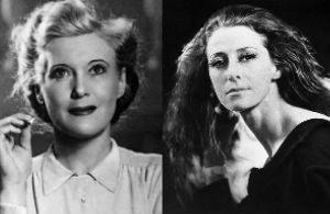 12 легендарных женщин советской эпохи, у которых не было детей