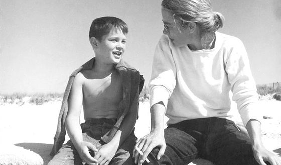 robert de niro � biography photos facts family kids