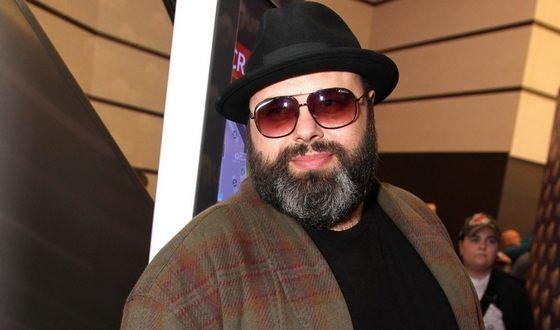 Max Fadeev