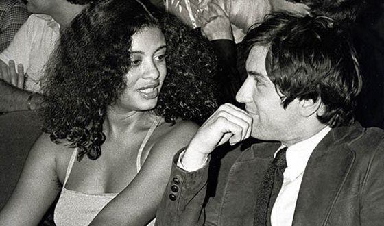 Robert De Niro – biography, photos, facts, family, kids ...