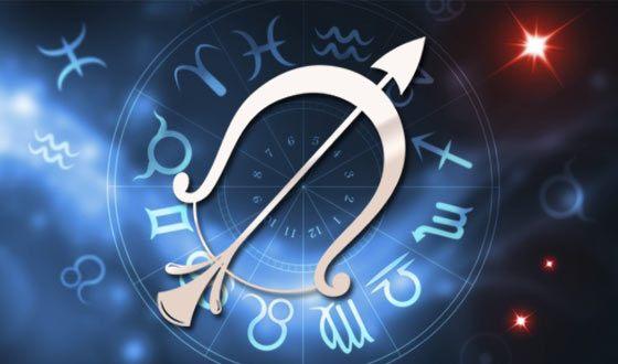Мужчина-Стрелец: характеристика знака зодиака, гороскоп, психология и  поведение