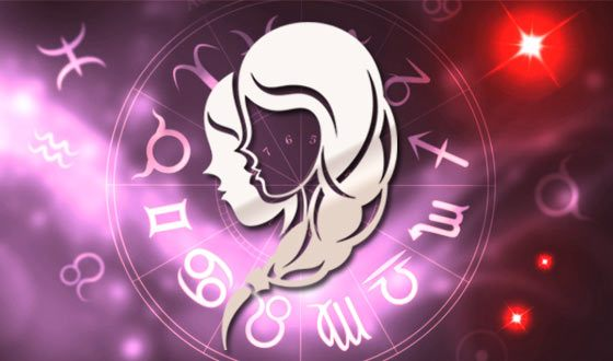 Женщина-Дева: характеристика знака зодиака, гороскоп, психология и ...