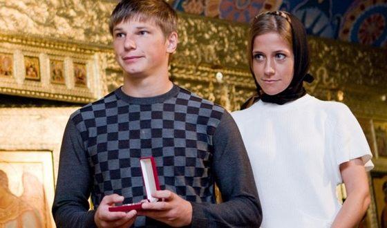 Лена Миро считает, что Барановская должна была сразу же бросить Аршавина