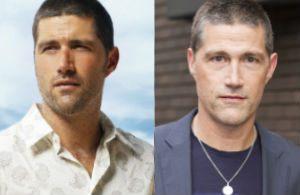 Как изменились актеры сериала «Остаться в живых» за 15 лет