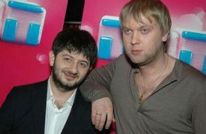 Почему Светлаков, Галустян и Незлобин убежали с ТНТ на СТС