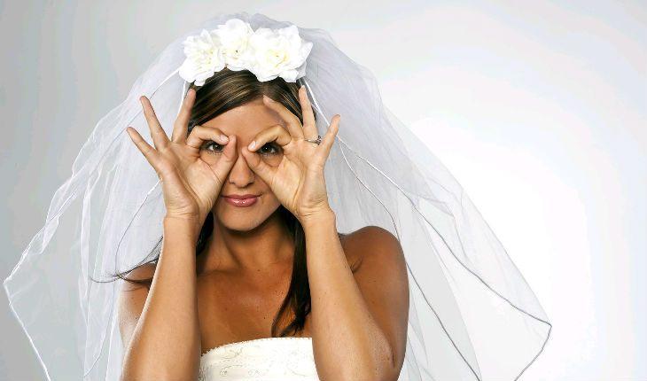 Женщинам этих знаков зодиака трудно найти мужа и вот почему