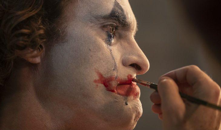 Почему «Джокер» с Хоакином Фениксом так понравился российскому зрителю