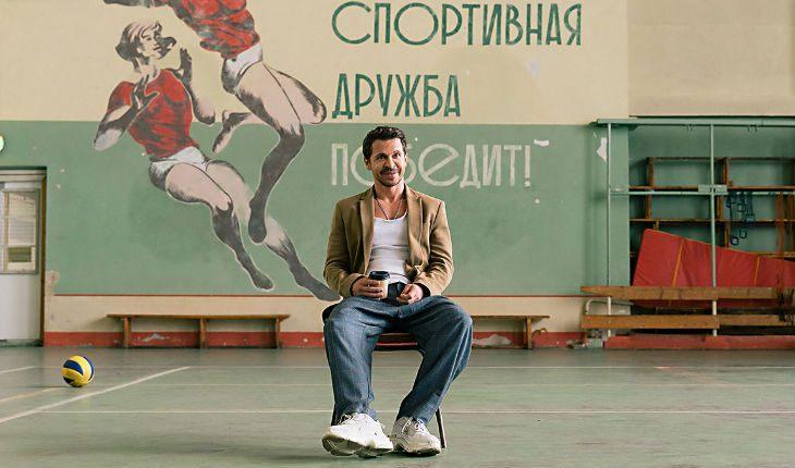 4 причины, почему Павел Деревянко снова оказался на пике популярности