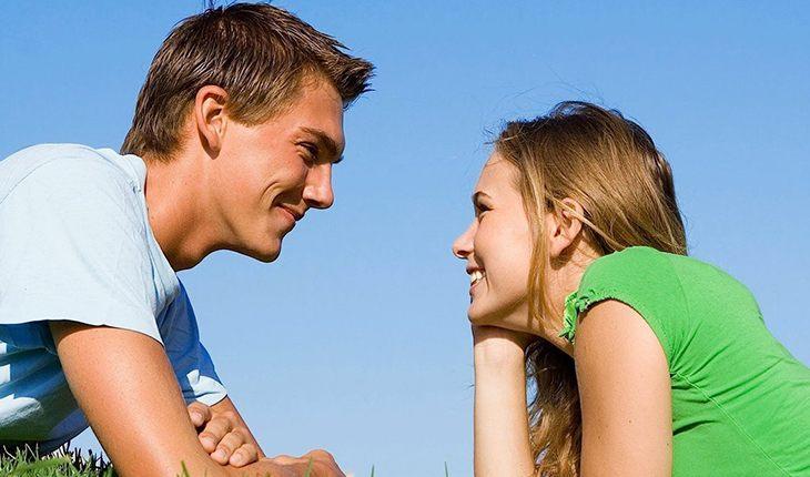 Как сделать комплимент человеку в зависимости от его знака зодиака