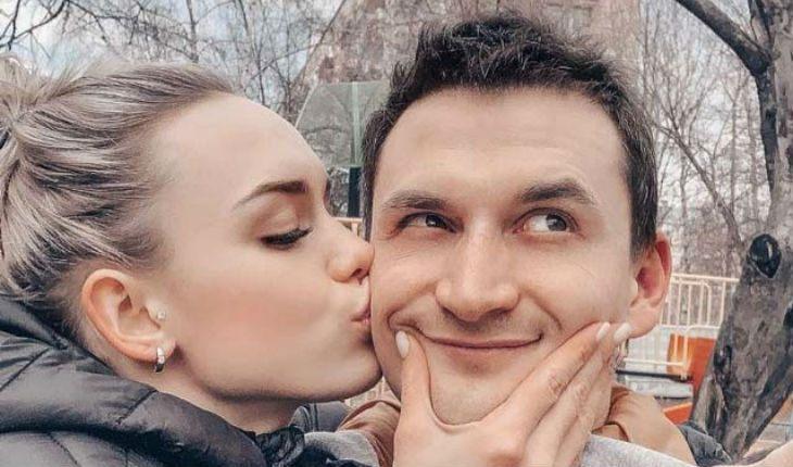 Диана Шурыгина разводится с мужем ради молодого миллионера