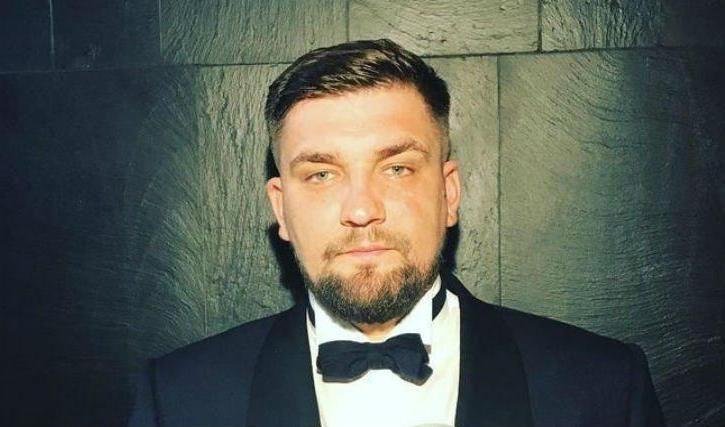 Рэпер Баста официально стал владельцем ростовского футбольного клуба