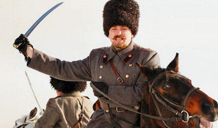 Как Сергей Безруков стал новым Иннокентием Смоктуновским