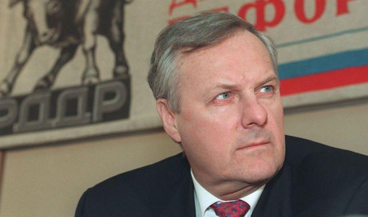 Алла Пугачева оставила комментарий под фото сына Ксении Собчак