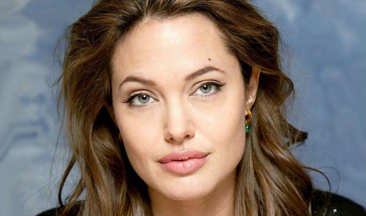 Image result for Анджелина Джоли