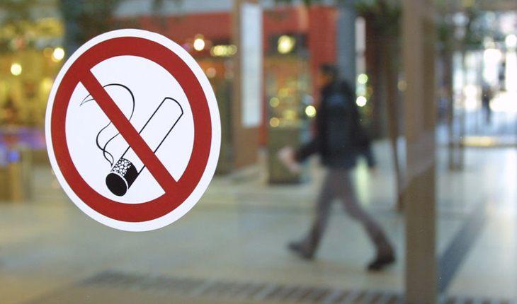 Что произойдет с организмом, если бросить курить прямо сейчас?